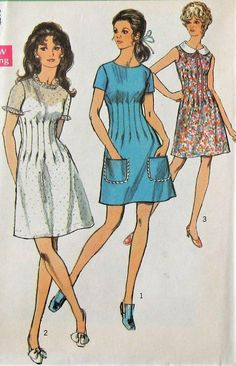 Railway Children-1940/'s-Wartime EDWARDIAN FLORAL PRINT DRESS Girls//Ladies Sizes