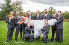 Alexander Anderson, Boone Sanders, Cody Olson, Cody Thompson, Dillon Olson, Garth Davis, James Bremser, Jesse Beck, Killian Roberts, Matthew Anderson, beautiful, best man, brother, eau claire, edge-e, edge-e photography, edgee, edgeephoto, edgy, eric, getting hitched, getting married, group, group shots, in love, love, outdoors, outside, photographer, photography, posed, posed shots, post-ceremony, the big day, wedding, wedding day, wedding photographer, wedding photography, wisconsin…