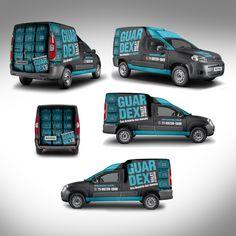 fernandoo hat einen Gewinner gewählt im Wettbewerb für auto, lkw oder transporter design. Für nur 899 $, erhielten sie 78 Designs von 6 Designern.