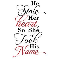 I think I'm in love with this design from the Silhouette Design Store! Husband Quotes, Love Quotes For Him, Silhouette Cameo Projects, Silhouette Design, Relationship Quotes, Life Quotes, Qoutes, Relationships, Card Sentiments