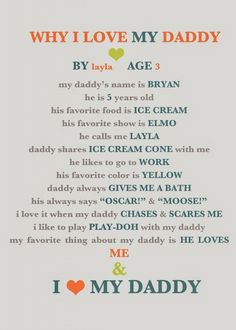 Best of Pinterest – Father's Day Gifts