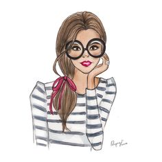 #рисунок #talnts #color #draw #illustrator #fashionillustrator #instabeauty #illustration #shopping #picture #artwork #artist #follow #look #love #glamur #glasses #omsr #vogue #woman #girl #moda #monday #goodmorning #morning #breakfast #goodnight#очки #saintpetersburg#jewelry