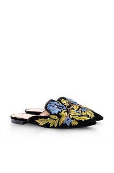 9348206069cca1 Alberta Ferretti Official Online Boutique