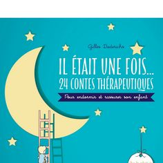 French Videos For Kids Schools Way To Learn French Design Studios Referral: 1495870259