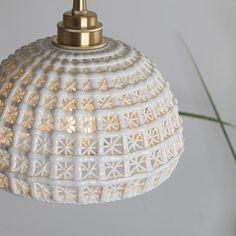 Vintage Pendant Lighting, Modern Pendant Light, Unique Lighting, Vintage Lamps, Retro Lighting, Luxury Lighting, Ceramic Pendant, Pendant Lamp, Pendant Lights