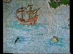 (11) Portugal no Tempo das Descobertas - Índia e Brasil 1993 (EBM) Luís ...