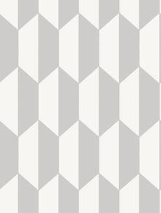 Tapeta Cole&Son Frontier w kategorii Frontier / Tapety Cole & Son / Tapety, Cole Son, Cole And Son Wallpaper, Elderly Home, Cord Organization, White Texture, Home Jobs, Pattern Names, Mid Century Style, Pattern Wallpaper