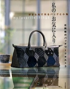 花罔瞳的针线活3 - jiaojiao_zhang - Веб-альбомы Picasa