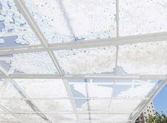 moving buildings cloud seeding 2