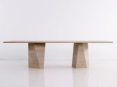 UsonaHome.com - Dining Table 13118