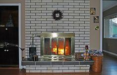 Photo 10: Photos: 12253 100A Avenue in Surrey: Cedar Hills House for sale (North Surrey)  : MLS(r) # F1305270