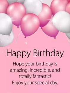 Birthday Wishes Greeting Quotes Card With Name Create. Photo With Name Birthday Card. Happy Birthday With Name Image. Online Greeting Card Birthday Wishes Free. Birthday Wishes For A Friend Messages, Birthday Greetings Quotes, Happy Birthday Greetings Friends, Birthday Wishes Flowers, Birthday Card Messages, Messages For Friends, Birthday Wishes And Images, Sister Birthday Quotes, Birthday Cards For Friends