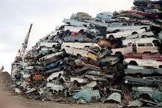 junkyard - Google Search