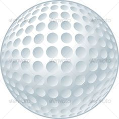 VECTOR DOWNLOAD (.ai, .psd) :: http://sourcecodes.pro/pinterest-itmid-1000066506i.html ... Golf Ball ...  ball, golf, golfball, golfing, gray, illustration, round, sphere, sport, texture, white  ... Vectors Graphics Design Illustration Isolated Vector Templates Textures Stock Business Realistic eCommerce Wordpress Infographics Element Print Webdesign ... DOWNLOAD :: http://sourcecodes.pro/pinterest-itmid-1000066506i.html