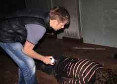 Via Laurent Brayard #Gonrachenko et les cadavres des martyrs d'#Odessa, #Maurey #UDI