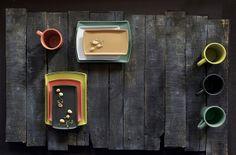 SEDONA by Anfora #steelite #tabletop