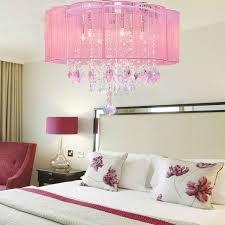 resultado de imagen para lamparas modernas para dormitorio