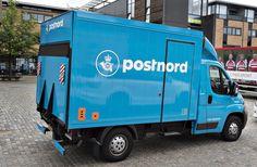 Ændrede momsregler lægger yderligere pres på PostNord, men det vil DF og S ikke acceptere.