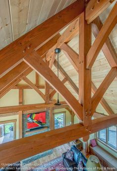 Gazebo Roof Framing Supported Octagon Roof Framing
