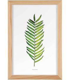 Download nu deze gratis printables in botanische stijl! - Alles om van je huis je Thuis te maken | HomeDeco.nl