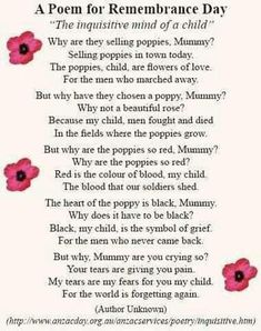 remembrance day gov.uk