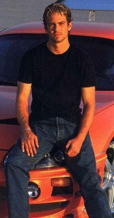 Paul Walker Tribute, Paul Walker Pictures, Rip Paul Walker, Actor Paul Walker, Furious Movie, The Furious, Fast And Furious, Michelle Rodriguez, Vin Diesel