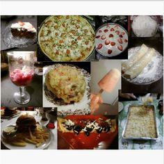 #desafioprimeira Fotografando comida... não consegui escolher so uma #instafood #blog #blogbymyself #bymyself