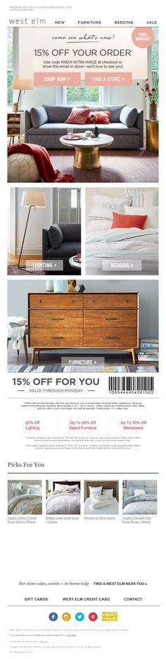 25 best we miss you re engagement emails images engagement emails we missed you i miss u. Black Bedroom Furniture Sets. Home Design Ideas