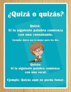 So you want to learn Spanish? Spanish is one of the most useful languages to learn, especially for