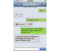 funny screenshot iphone