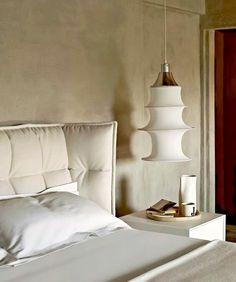 Bedroom Decorating Ideas (1550) https://www.snowbedding.com/