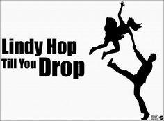 #ezCHECKLIST Thursday 26 May 2016 at https://plus.google.com/+Ezswag/posts #ezswag #swagbucks #LindyHopDay #RedNoseDay #ChardonnayDay #EatMoreFruitsVegetablesDay #BlueberryCheesecakeDay #CherryDessertDay #RedheadDay #GreyDay #PaperAirplaneDay #FrankieManningDay #SallyRideDay #CelebrityMarriageDay