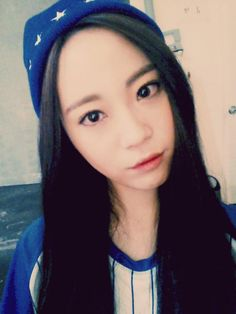 Youngji - KARA Got7 Jackson, Jackson Wang, Kara Youngji, Heo Young Ji, Park Gyuri, Dsp Media, Kim Sang, Korean Group, Twitter Update