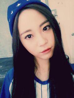 Youngji - KARA