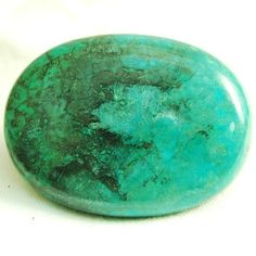 115ct Finest Rare Huge Stone Exclusive Natural Turquoise Loose Gemstone Jewelry!