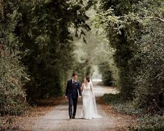 Walking hand in hand towards their future together. ⠀⠀⠀⠀Photographed in Ashburton, New Zealand ⠀⠀⠀⠀⠀ ⠀⠀⠀⠀⠀⠀⠀ . Walking, Wedding Photography, Future, Wedding Dresses, Bride Dresses, Future Tense, Bridal Gowns, Weeding Dresses, Walks