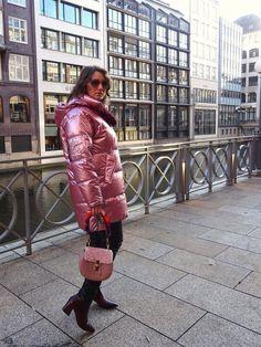 Die 328 besten Bilder von Outfit & Blogposts Tab's Style