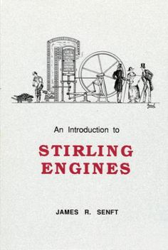How to make a Stirling engine There are many ways to learn how to make a Stirling engine. If you want to make your first DIY Stirling engine I would suggest Motor Stirling, Stirling Engine, Mechanical Engineering, Electrical Engineering, Free Gas, Make A Boat, Alternative Energy Sources, Sustainable Energy, Cool Boats