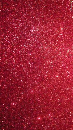 Glitter Sparkle Glow Iphone Wallpaper Backgrounds Wallpaper