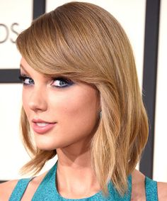 Top Five Grammys Hairstyles
