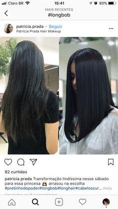 Trendy haircut lob blonde medium length hairs Ideas - Famous Last Words Haircuts Straight Hair, Long Bob Haircuts, Long Blunt Haircut, Long Bob Hairstyles For Thick Hair, Trendy Haircuts, Modern Haircuts, Layered Haircuts, Braided Hairstyles, Wedding Hairstyles