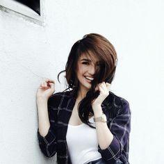 Filipina Beauty, San Jose, Kos, Photo Editing, Random, Celebrities, Editing Photos, Saint Joseph, Celebs