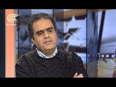 Abed Alkakeem Maatook