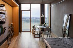 Gallery of Student Housing / C.F. Møller - 30