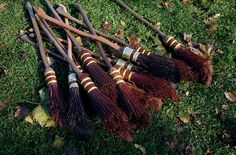 harry potter quidditch - Google Search