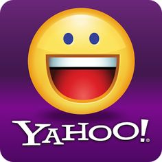 Yahoo! Messenger is an android chat application which allows you to send instant messages, make voice & video calls, & exchange SMS messages for free. It pulls all of your Yahoo! contacts together, allow you to send messages or call these people in snap. SMS messaging to the contacts is supported if you prefer to exchange the messages in this way.