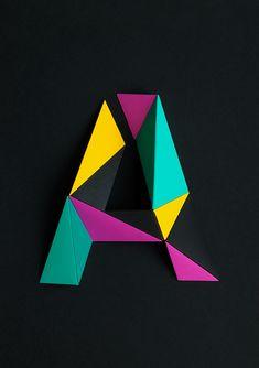 Atype,
