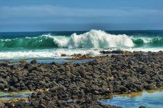 Roadtrip with the Costins...Surf was cranking today at Port Fairy  . . . . #portfairy #victoria #australia #ocean #beach #waves #amazing_australia #exploreaustralia #moodygrams #agameoftones #photowall #lazyshutters #yngkillers #potd #fatalframes #hello_bluey #australia_shotz #illgrammers #artofvisuals #longexposure_shots #amazing_longexpo #world_great #worlderlust #mynikonlife #nikontop #photooftheday #photography #nature #nikon5200 @danielleprzibilla @andycostin7 @em_costin by sibby02