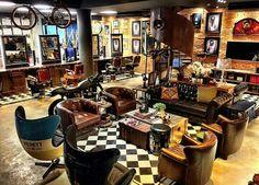 Shop shop interior design, barber shop interior, cafe design, shops, hair s