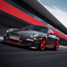 Porsche Car Wallpaper For Mobile Wallpaper Cars wallpaper android mobile, Awesome Sports Car Wallpapers Sport Car Iphone Hd -- -- porsche Porsche 911 Gt3, Porsche Carrera Gt, 2010 Porsche 911, Porsche Autos, Porsche Cars, Bmw Cars, Black Porsche, Car Wallpaper For Mobile, Sports Car Wallpaper